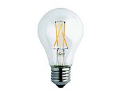 Lampadine LED Premium