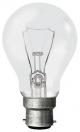 Lampada Incandescente GLS Goccia B22 60W - 1