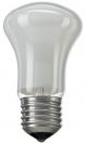 Lampada Incandescente GLS Superluci 60W - 1
