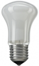 Lampada Incandescente GLS Superluci 40W - 1