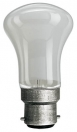 Lampada Incandescente GLS Superluci B22 60W - 1