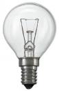 Lampada Incandescente GLS Sfera 60W - 1