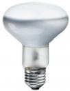 Lampada Incandescente GLS Reflector R80 60W - 1