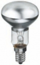 Lampada Incandescente GLS Reflector R50 40W - 1