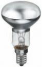 Lampada Incandescente GLS Reflector R50 60W - 1