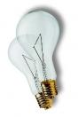 Lampada Incandescente per PESCA Lamp for Fishing 500W - 1