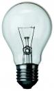 Lampada Incandescente GLS Goccia E27 25W - 1