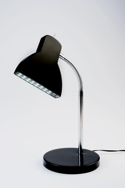 Lampada Da Tavolo Naska : Lampada da tavolo led naska cod segno di luce