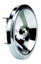 Lampada Alogena HL111 Super 60W - 1