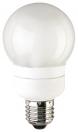 Lampada Fluorescente Tronic GEMINI SFERA 9W - 1