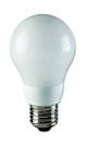 Lampada Fluorescente Tronic GEMINI GOCCIA MINI 9W - 1