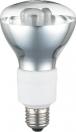 Lampada Fluorescente Tronic GEMINI REFLECTOR R80 9W - 1