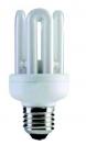 Lampada Fluorescente Tronic GEMINI QUICK START 9W - 1