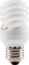 Lampada Fluorescente Tronic GEMINI FULL MINI SPIRAL T2 9W - 1