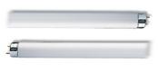 Lampada Fluorescente  T8 TRIFOSFORO 18W - 1