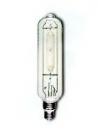 Lampada a Scarica Alogenuri tubolari 1000W - 1