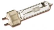 Lampada a Scarica Alogenuri G12 70W - 1