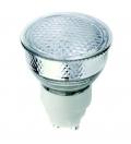 Lampada a Scarica Alogenuri GX10 20W - 1