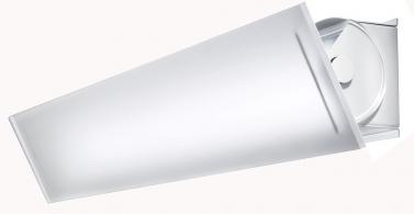 510002-LED