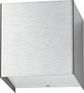 Lampada Cube Silver max 50W  - 1