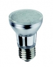 Lampada a LED PAR 16 1