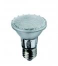 Lampada a LED PAR 20 2W - 1