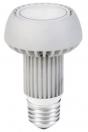 Lampada a LED R63 4