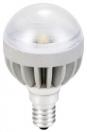 Lampada a LED Sfera 5