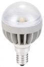 Lampada a LED Sfera 4