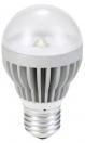 Lampada a LED Goccia 7W - 1