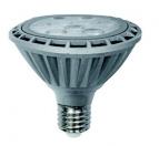Lampada a LED PAR 30 11W - 1