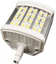 Lampada a LED R7s 10W - 1