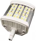 Lampada a LED R7s 17W - 1