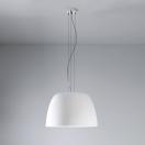 Lampada a sospensione Jolie max 60W  - 1