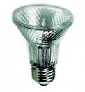 Lampada Alogena Halo PAR 20 35W - 1