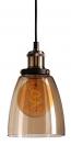 KIT-Glass-ellipse-LED-123736.KIT