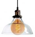 KIT-Glass-round-LED-123730.KIT