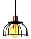 Kit-Workshop-LED-6335.KIT