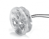Lampada a LED Naos Optospot PAR16 MR16 4,2W