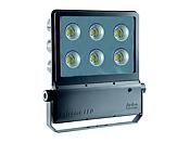 LED Extreme - RGB