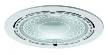 Faretto da incasso LED Azimut G12 20W - Cod. 24796/LED