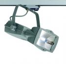 Proiettore orientabile Horizon Trifase 70W - Cod. 25544