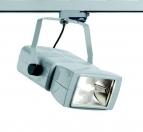 Proiettore orientabile New Dolphin Trifase 70W - Cod. 26142