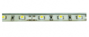 Strisce rigide LED No Flex 2