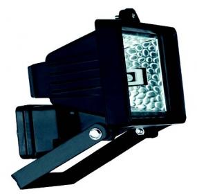 Proiettore per esterno Virgola 120W - Cod. 31003