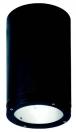 Proiettore Maga soffitto G12 70W - Cod. 32310