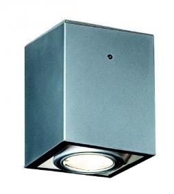 Proiettore orientabile LED Phoenix 20W - Cod. 32902/A/LED