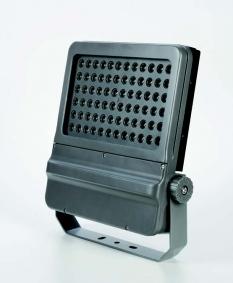 Proiettore professionale LED Giga 90 90W - Cod. 555510.0101