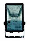 Proiettore Clarias SYM 150W - Cod. 702027.0140