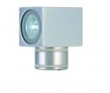 Faretto per interni o esterni LED Dublino 1W - Cod. 90.040/01